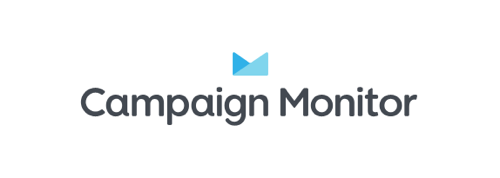 Email Marketing Software Comparison Campaign Monitor